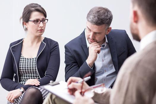 Divorce Mediation in San Diego, CA