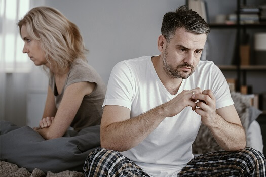 What Mistakes to Avoid During Divorce in Solana Beach, Ca,