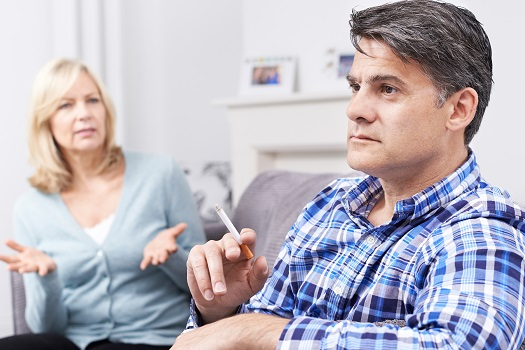 Tips to Divorce Couples with Primary Breadwinner in Solana Beach, Ca,