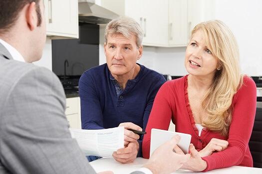 Ways for Getting Your Needs Met in Divorce Mediation in Solana Beach, Ca,