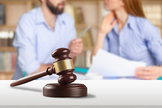 What to do if a Spouse Won't Take Part in Mediation in Solana Beach, Ca,