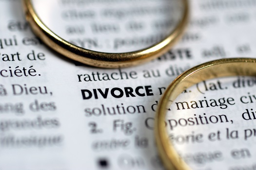 How Can I Still Get a Divorce if My Spouse Won't Agree to It in Solana Beach, Ca,