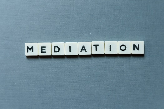 Divorce Mediation Dos & Don'ts in Solana Beach, Ca,